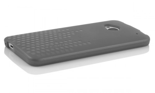HTC One Case Review Madness Week: Incipio Frequency