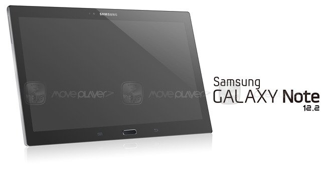 galaxynote_122official1
