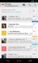gmail_android3