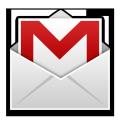 gmail_logo