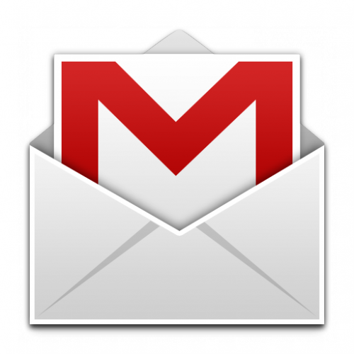 Download and install latest Gmail 5.0 APK (Material Design)