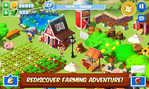 green_farm3
