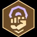 guardian_gold