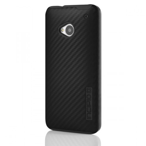 HTC One Case Review Madness Week: Incipio DualPro CF