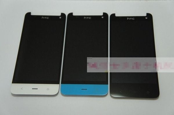 htc_butterfly2_leak