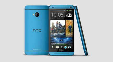 htc_one_blue