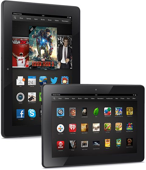kindle_fire_hdx2