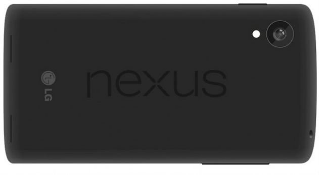 nexus_5_mockup