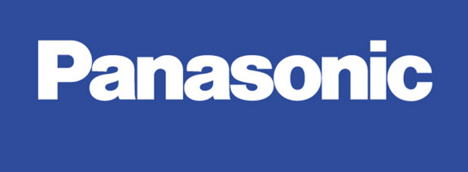 Panasonic hangs up on smartphones