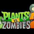 plants_zombies2