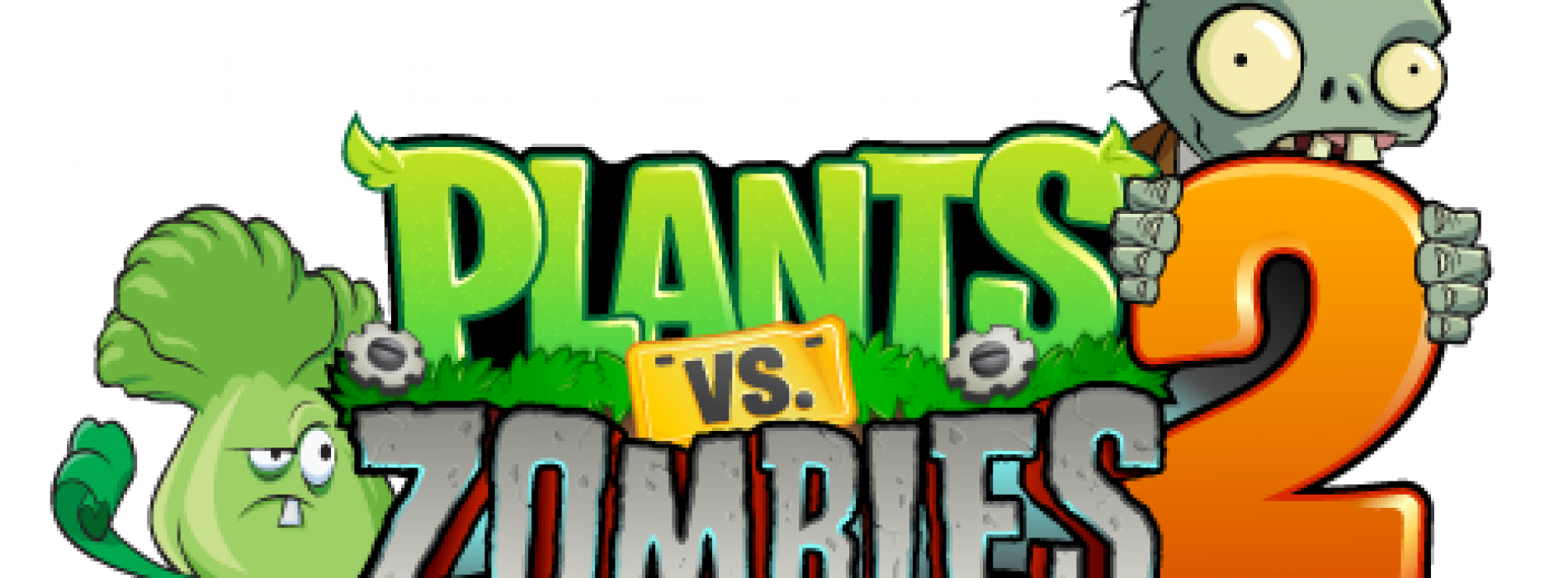 "Plants vs. Zombies 2 expected ""this fall"""