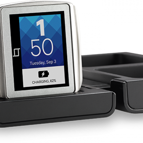 Qualcomm drops Toq smartwatch price $50 during CES