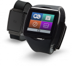 qualcomm_toq_display
