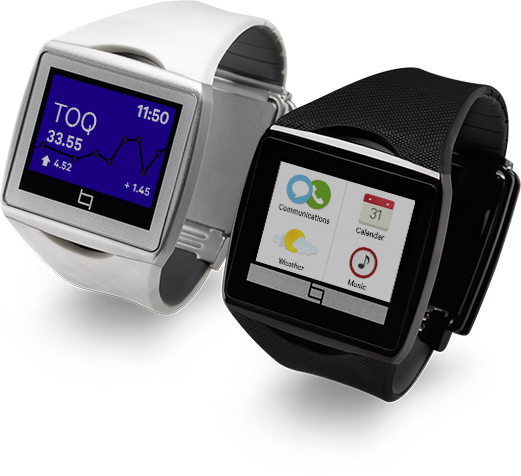 qualcomm_toq_personalized
