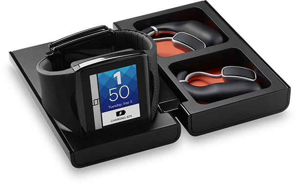 qualcomm_toq_syncs