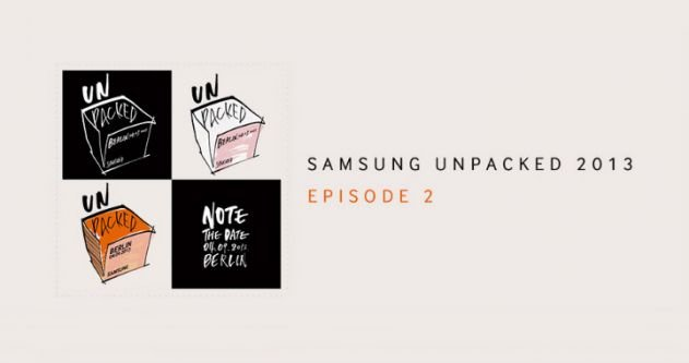samsun_unpacked_live-2