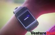 samsung-smartwatch_venturebeat