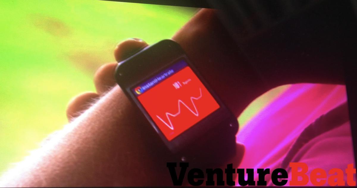 samsung-smartwatch_venturebeat2
