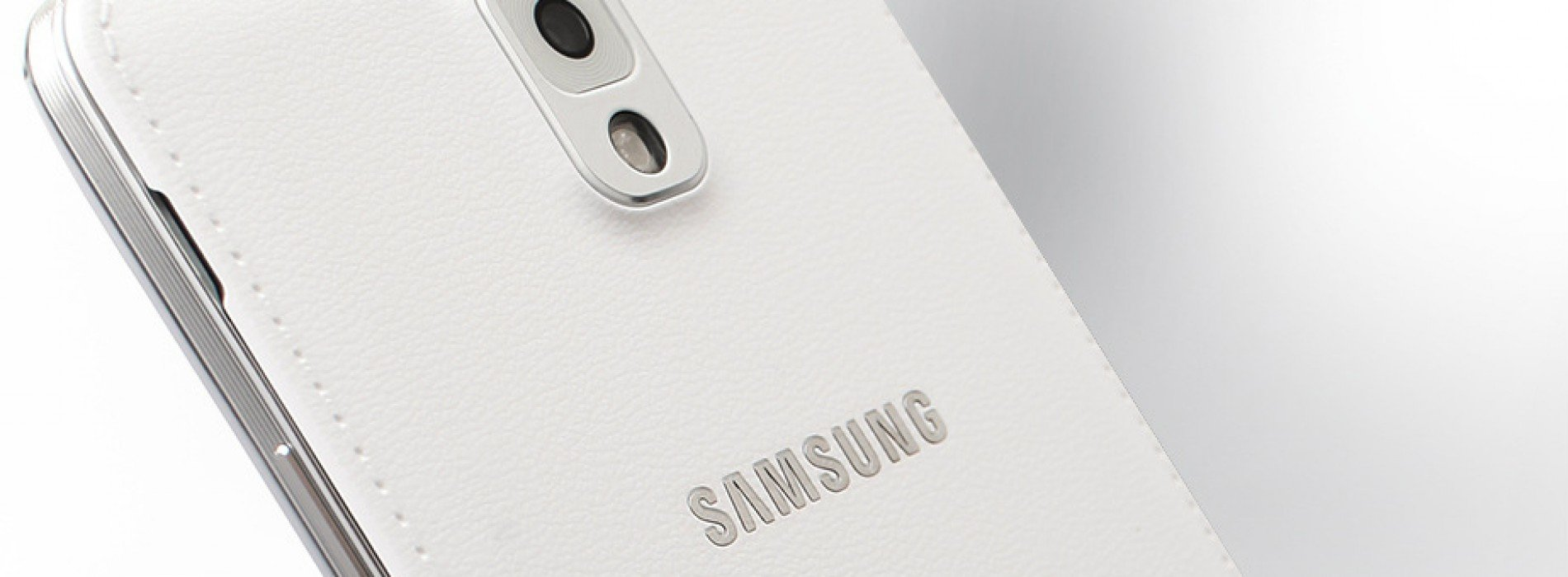 Samsung Galaxy S5 to feature aluminum unibody, report says
