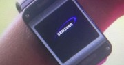 samsung_galaxy_gear_watch_video_720