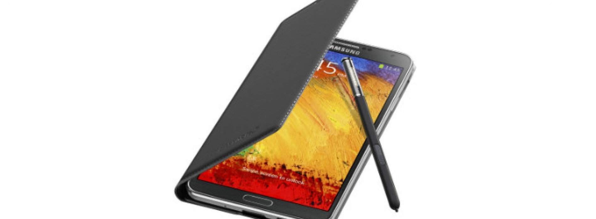 T-Mobile's Galaxy Note 3 pre-orders set for September 18