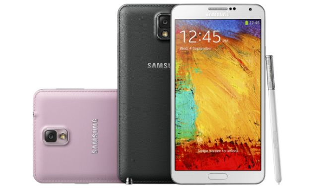 samsung_galaxy_note_3_trio