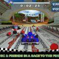 sega_racer