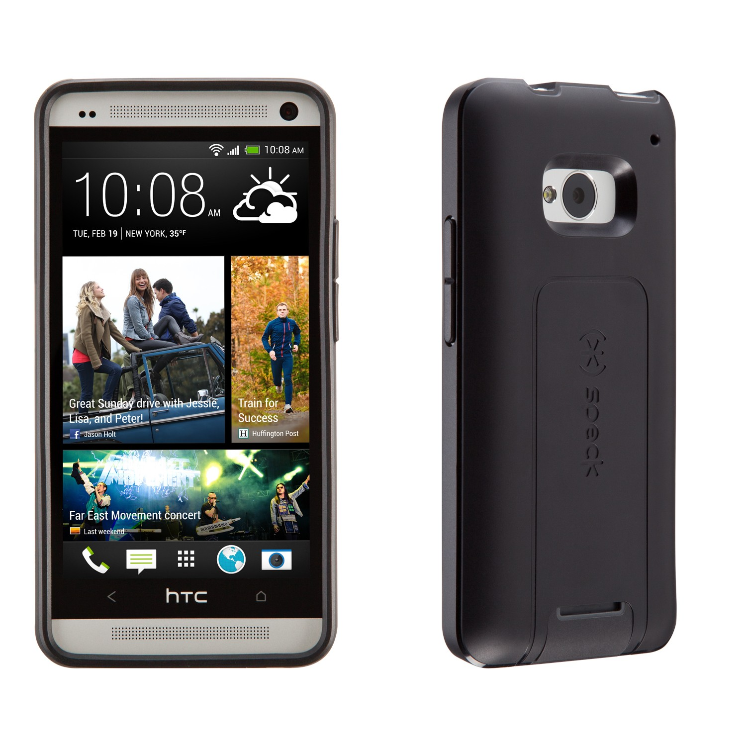 spk-a1977_smartflewview-for-htcone-black_straightfront3qback_1