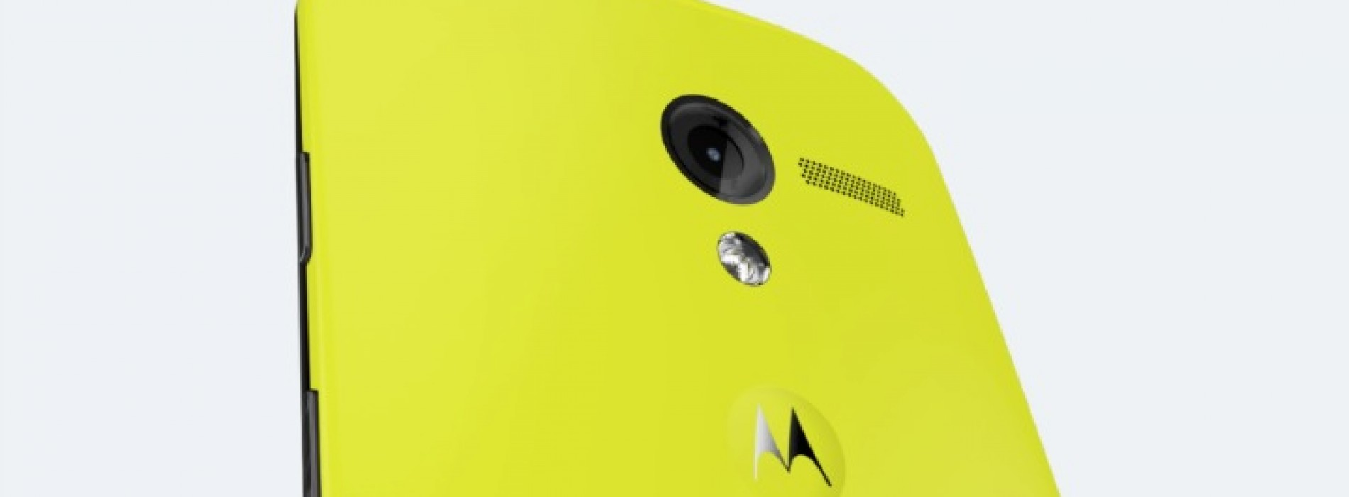 ABI Research: Moto X more innovative than iPhone 5S