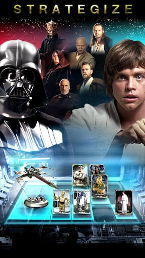 starwars_force