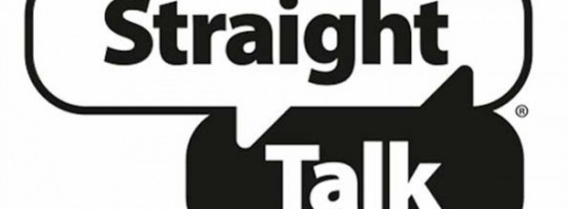 TracFone sets record straight on data throttling for Straight Talk, Net10