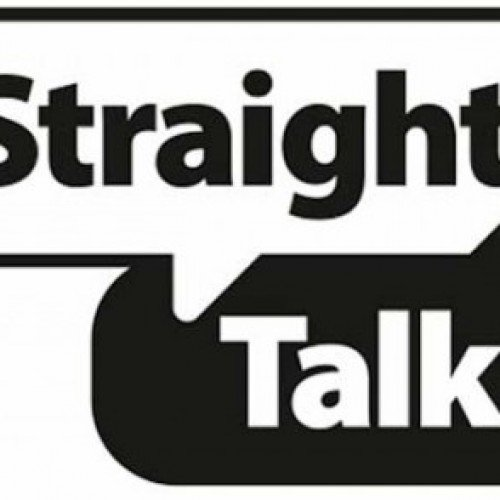 Straight Talk amps up data limit on unlimited plan