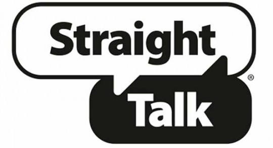 straight-talk-logo-540-540x294