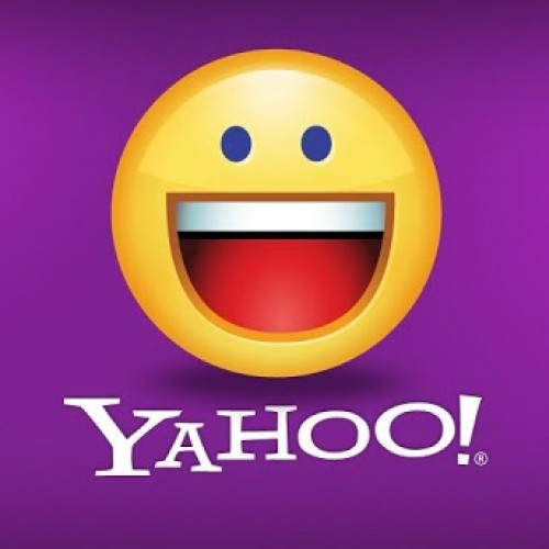 Google AOSP lead jumps to Yahoo!