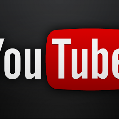 Google: We're aware of issues with YouTube app crashing