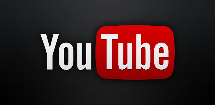 youtube pass: