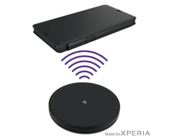 Flip-n-Charge-Wireless-Charging-Kit-for-Sony-Xperia-Z