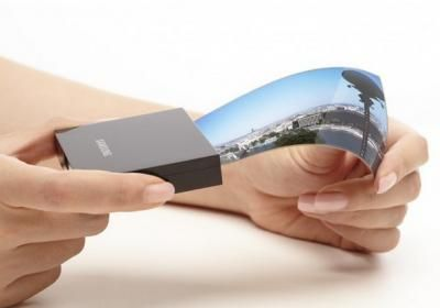 Samsung-5.7-inch-flexible-AMOLED-img_assist-400x280 (1)