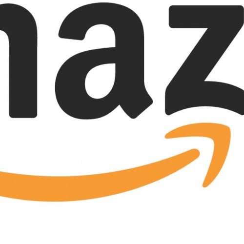 Amazon touts nearly 250,000 apps and games ahead of presumed smartphone launch