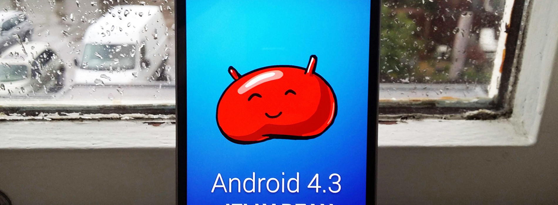 Android 4.3 Jelly Bean arrives soon for Samsung Galaxy S4 but you can download it now