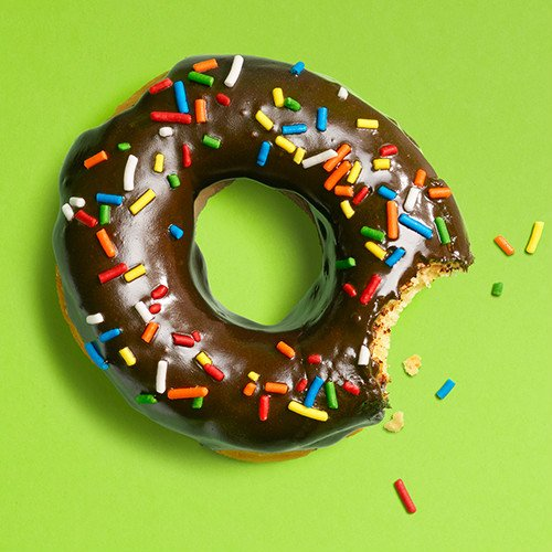 android_donut