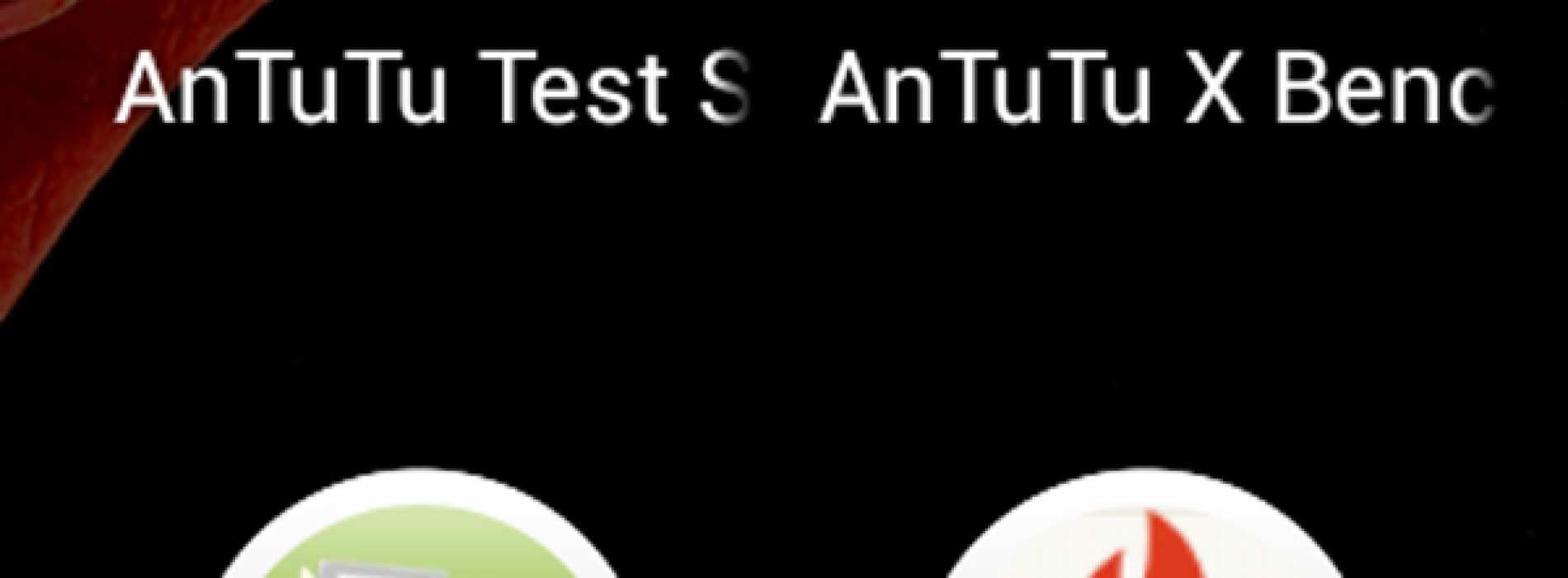 AnTuTu releases Benchmark X Edition to fight score fraud
