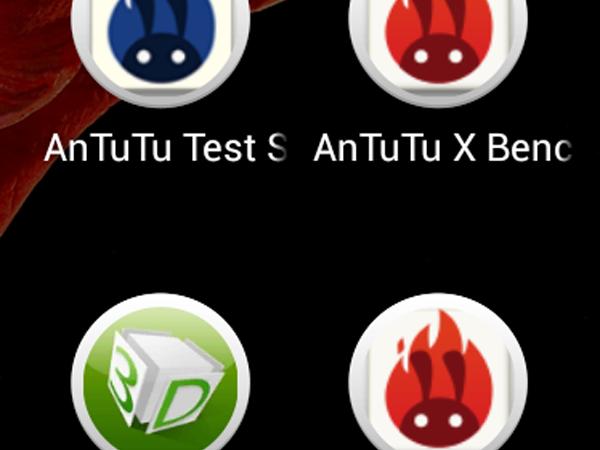 antutu_x