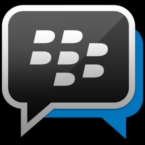 6 videos to help with BlackBerry Messenger for Android (BBM)