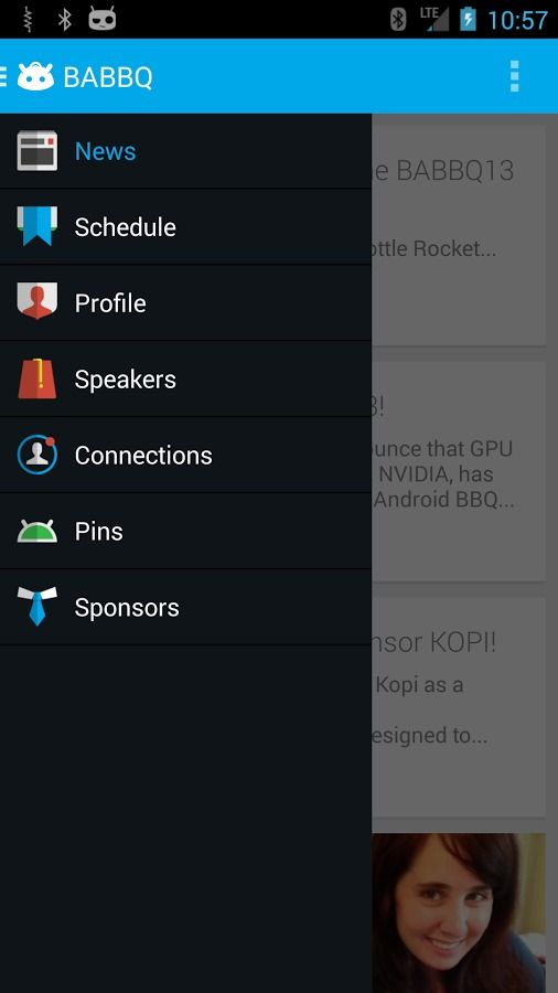 big_android_bbq_app