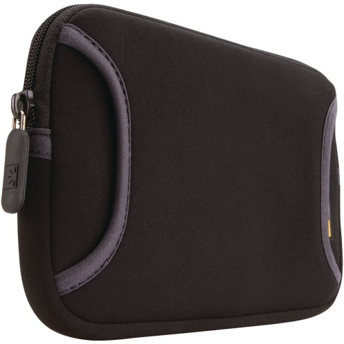 Case Logic 7-Inch Tablet/eBook Sleeve (37% OFF)
