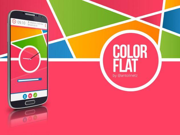 color_flat1
