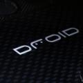droid_backside