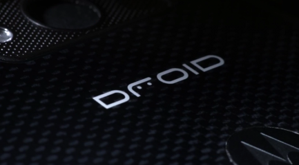 droid_backside