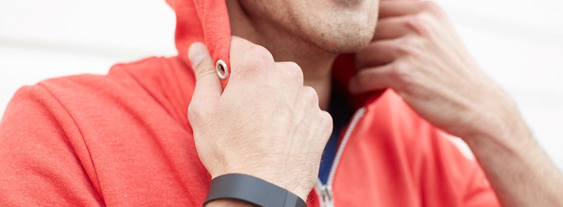 Fitbit reveals activity and sleep-tracking device, Fitbit Force